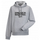 Bayer Uerdingen-Hoodie-Classic-grau-Team-Locker.de
